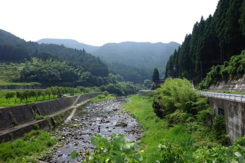 長瀬太郎生川
