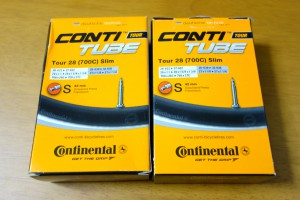 Continental-tour28slim-700-28/37