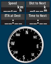 eTrex30-screenshot