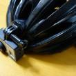 GoPro 自作ヘルメット・マウント