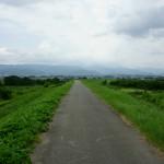 紀の川サイクリングロード
