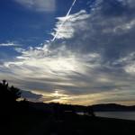 淡路島一周 ソロキャンプ・サイクリング(2日目)