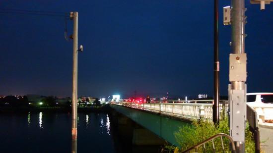 瀬田川大橋