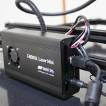 FABOOL Laser Miniが認識されない問題の原因と解決方法