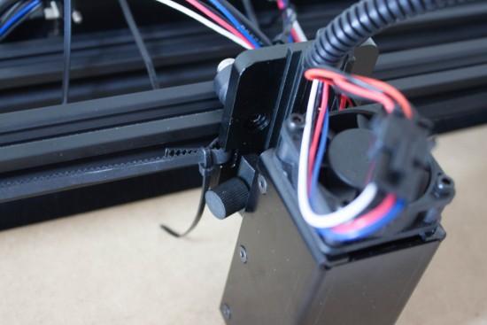 FABOOL Laser Mini