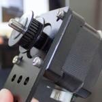 FABOOL Laser Miniの精度(分解能)