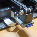 Ender-3 SD card
