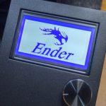 Ender-3 firmware
